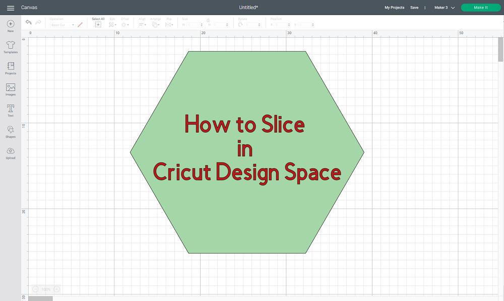 how-to-slice-Cricut-design-Space