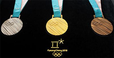 olympic-fb-tease