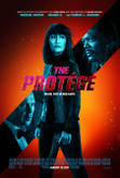 theprotege_1sht_payoff_limitedbb-trim