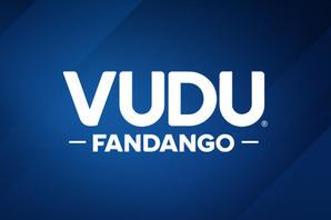 vudu_general_900x600