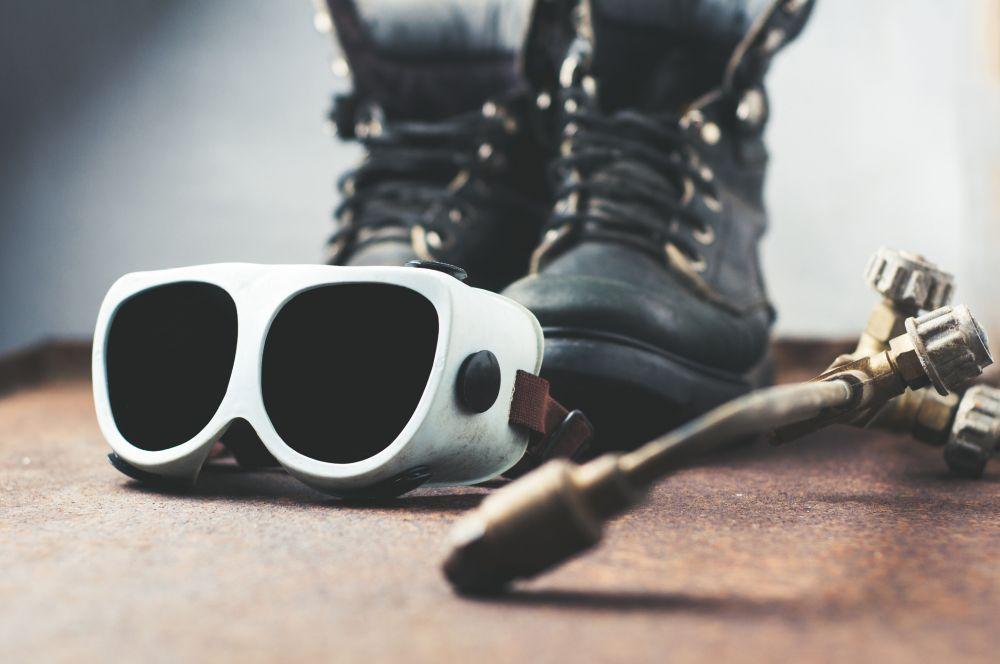 welding-boots-2
