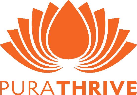 10298994-logo