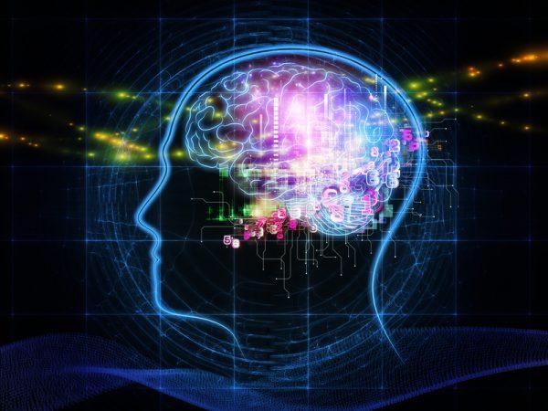 20180202_Brain-Health_Flickr-A-Health-Blog-600x450-1