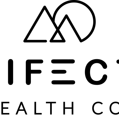 9548685-logo