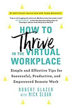 How-to-Thrive-in-the-Virtual-Workplace