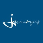 Jerome-Myers-multifamily-investing-1