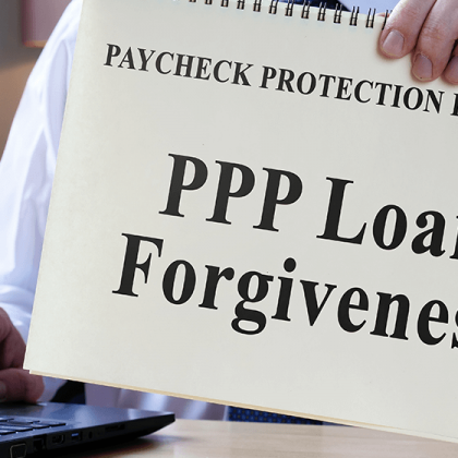 PPP-Loan-Forgiveness-Over-1-Million-Applicants