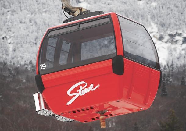 Stowe-gondola-ski