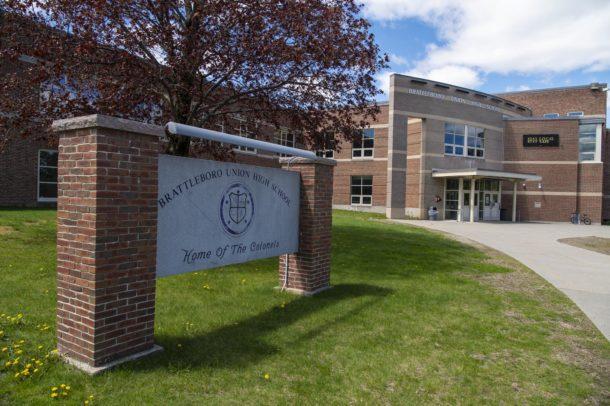 brattleboro-high-school-1-20210506-610x406-1