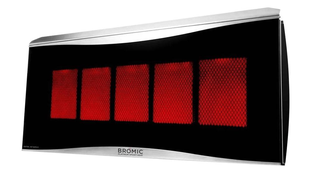 Bromic Heating BH0110003-1 Smart-Heat