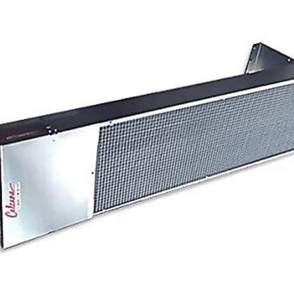 CALCANA-Propane-Gas-Outdoor-Patio-Heater-1