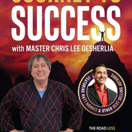 Cover-ebook-Master-Chris-Lee-DeSherlia