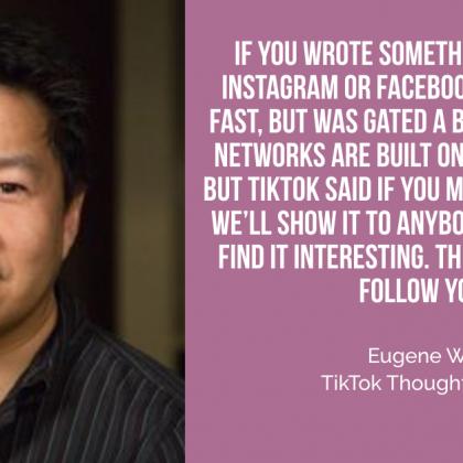 Eugene-Wei-quote