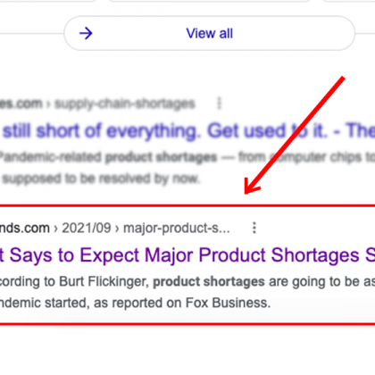 Featured-Snippets-for-More-Traffic