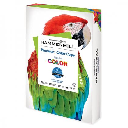 Hammermill-Printer-Paper-Premium-Color-32-lb-Copy-Paper