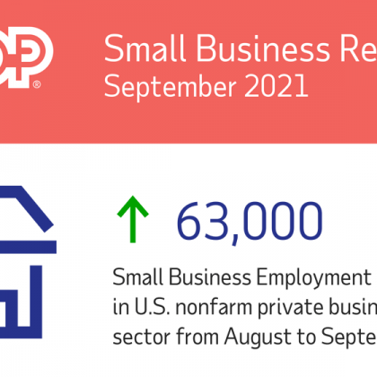 adp-report-september-2021