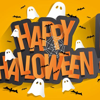 halloween-business-messages