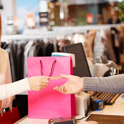 holiday-shopping-predictions