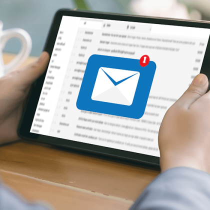 how-to-create-a-business-email