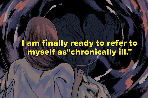 i-am-finally-ready-call-myself-chronically-ill-2-458-1634049989-1_dblbig