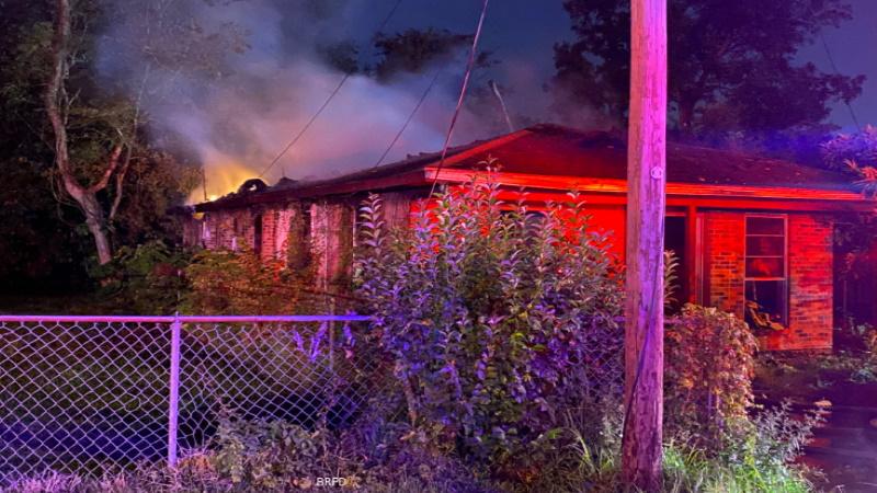 n_36th_street_arson_fire_october_20_2021