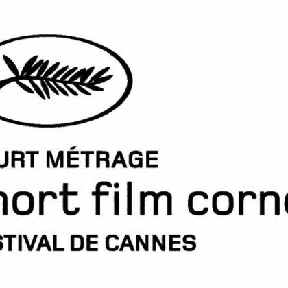 short-film-corner-noir-1024x662252028129-1