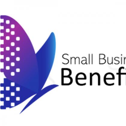 small-business-benefits-platform