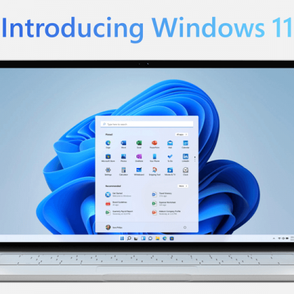 windows-11-available-now
